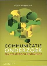 Communicatieonderzoek Coutinho