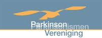 Logo Parkinson Patienten Vereniging